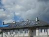 elektrownia-fotowoltaiczna-sloneczna-biezdziadka-kolaczyce-jaslo-1-www-rotero-com-pl