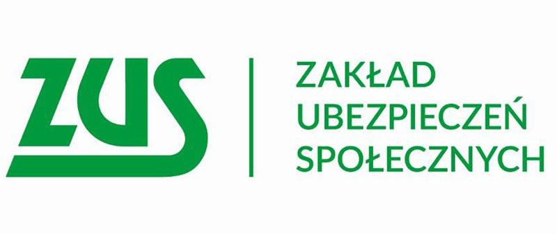 704_Logo_ZUS