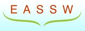 Logo_EASSW