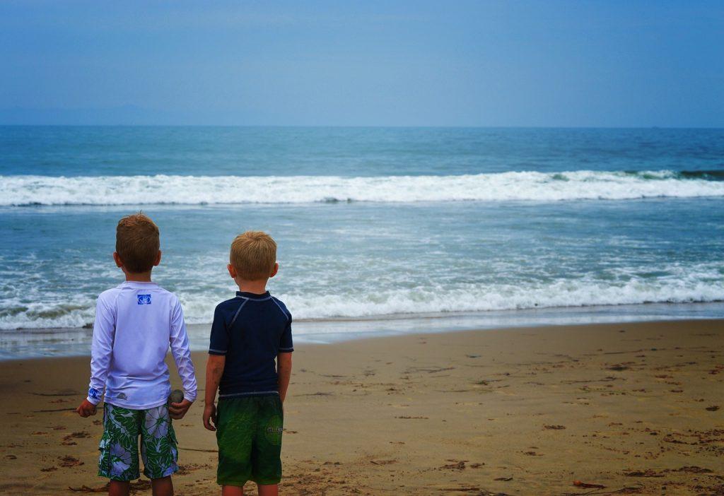 beach-1305182_1280