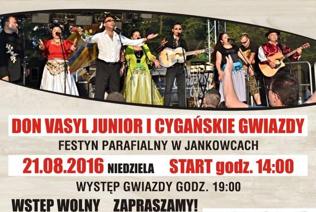 donvasyl2016