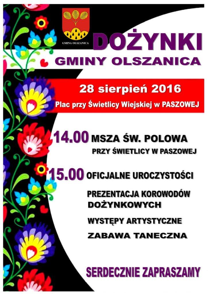 plakat_wlasciwy