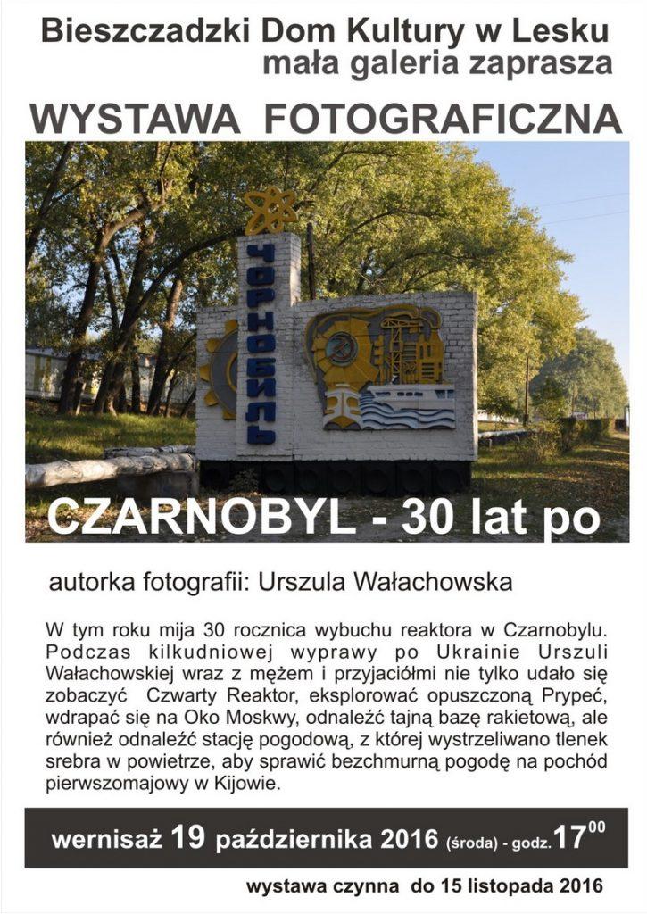 Czarnobyl_foto_800