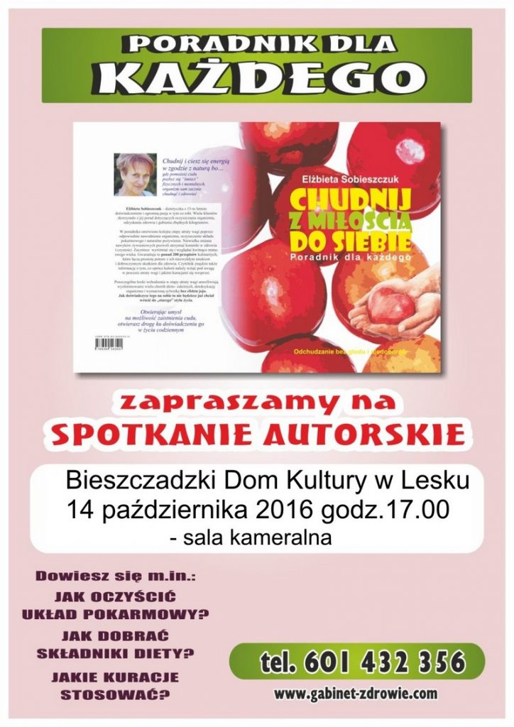 Sobieszczuk_800