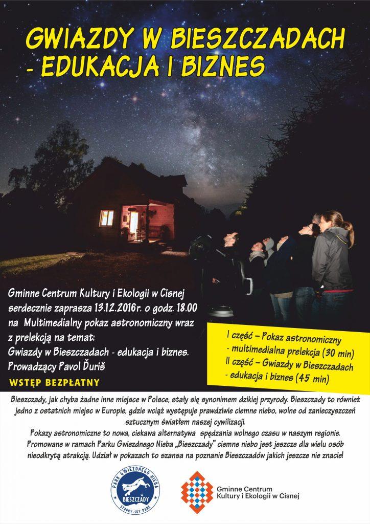 plakat gwiazdy (004)
