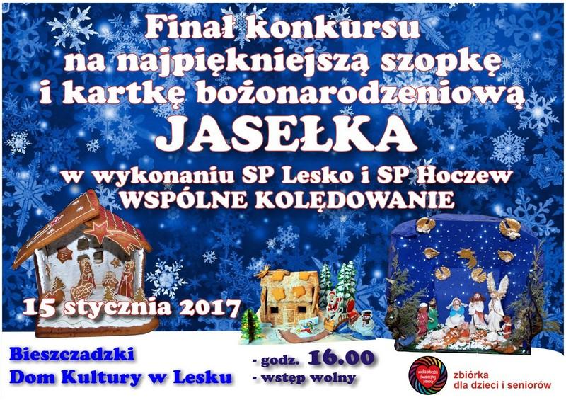 jaselka2017_800