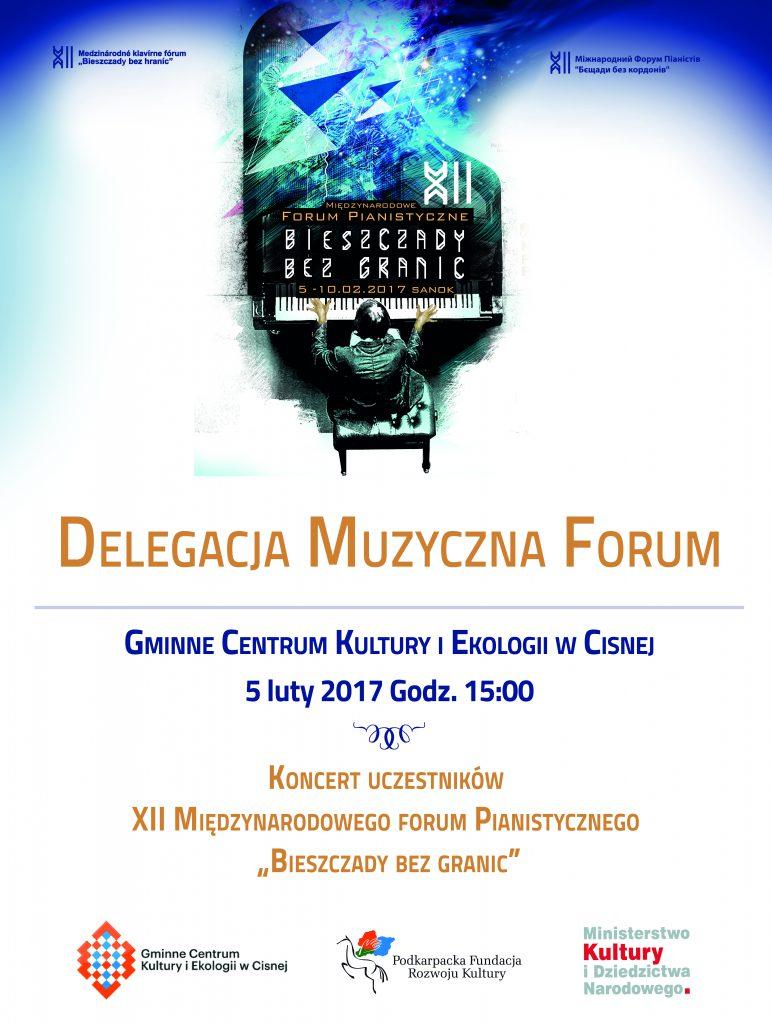 Delegacja_Cisna-01