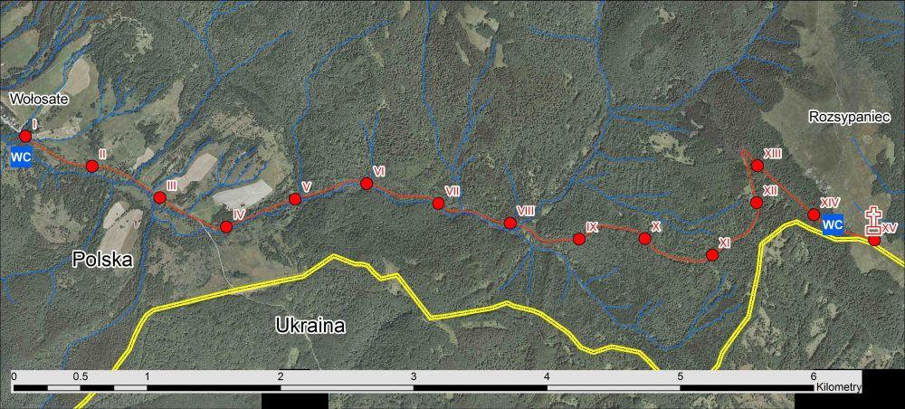 droga_krzyzowa_mapa