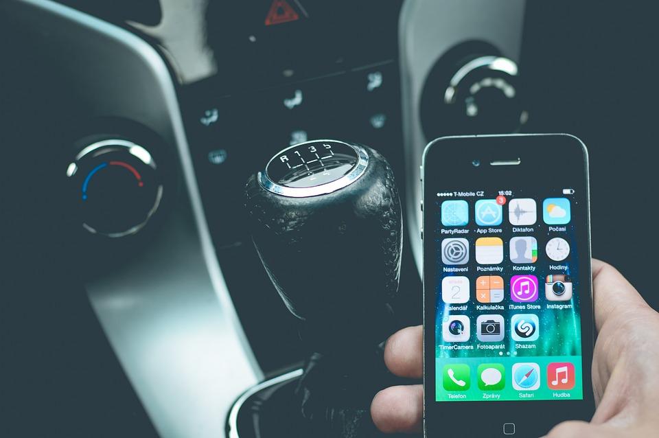 smartphone-1285344_960_720