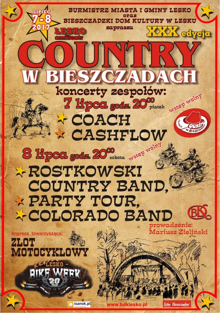 plakat_country_1_900
