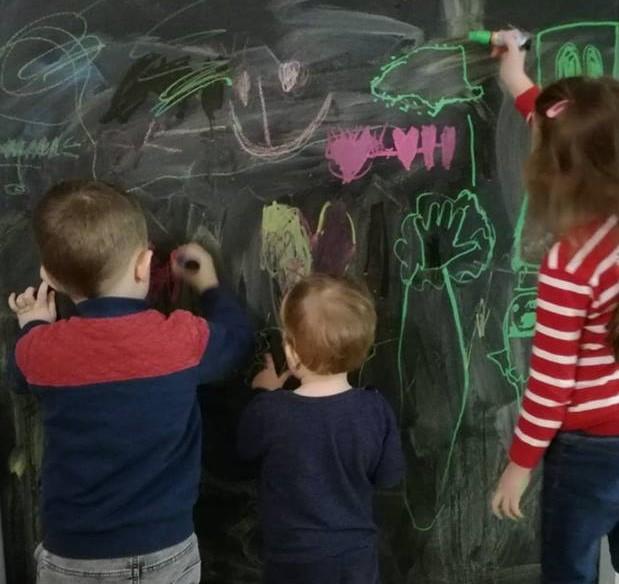 tablice-kredowe-dla-dzieci