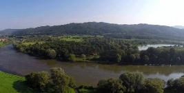 BIESZCZADY24.PL: Kulturowy weekend w Bieszczadach i w Sanoku