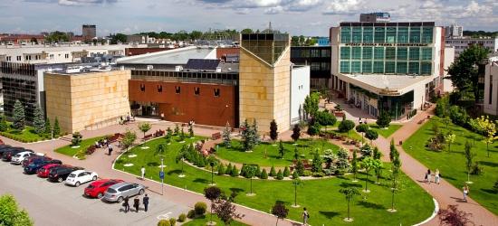 Trwa druga tura rekrutacji na studia w WSPiA