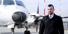 8 powodów, dla których warto studiować Aviation Management lub General Aviation