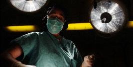 Przyczyną śmierci 18-latki była zatorowość płucna. Śledztwo będzie kontynuowane w Rzeszowie