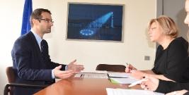 PORĘBA: Strategia dla Karpat jest możliwa (FILM)