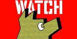 """Startuje festiwal filmów """"Watch Docs"""". Zobacz harmonogram"""