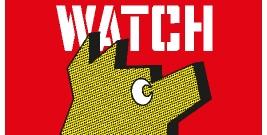 """Festiwal filmowy """"Watch Docs"""" w Bieszczadach"""