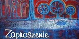 """Olga Chyhryk """"Malarstwo"""" – wernisaż wystawy. Zobacz dzieła artystyki"""