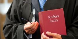 Finał sądowy w sprawie skażenia wody w Polańczyku. 300 złotych zadośćuczynienia