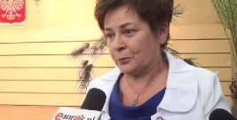 TRANSMISJA NA ŻYWO: XXVIII sesja Rady Miejskiej w Lesku. Głosowanie nad absolutorium (LIVE)