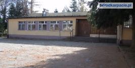 Powiat leski chce sprzedać szkołę