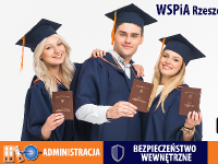 Studia II stopnia w WSPiA – twoja szansa na lepszą przyszłość