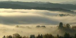BIESZCZADY24.PL: Jesień w Bieszczadach i w regionie. Zobacz imprezowy rozkład jazdy