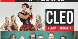 NASZ PATRONAT: Cleo, InoRos, Sami, Rompey. Gmina Besko świętuje 25. jubileusz