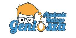 Przedszkole Akademia Małego Geniusza posiada wolne miejsca w grupie dzieci ze spektrum autyzmu