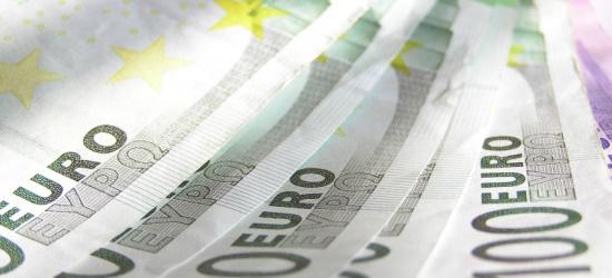 Gminy są zadłużone, a za pasem nowa perspektywa finansowa