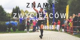 IV Ultramaraton Bieszczadzki. Znamy zwycięzców (ZDJĘCIA)