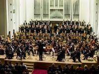 14-24 WRZEŚNIA: Festiwal im. Adama Didura już po raz 26. w Sanockim Domu Kultury