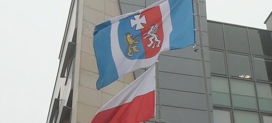 Stanowisko Sejmiku w sprawie starań rządu o Via Carpathia. To strategiczny polski interes narodowy.