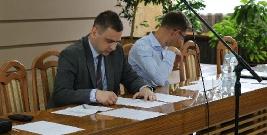 PONIEDZIAŁEK: Sesja Rady Miejskiej w Lesku. Zobacz porządek obrad