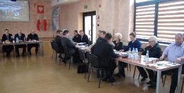 DZISIAJ: Absolutoryjna sesja Rady Gminy Solina