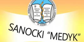 Jedyna Szkoła Państwowa – dawne Liceum Medyczne, to My – obecnie Medyczno-Społeczne Centrum Kształcenia Zawodowego i Ustawicznego