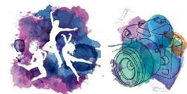 GOKSiT Solina: Zapraszamy dzieci i młodzież na warsztataty taneczne i fotograficzne