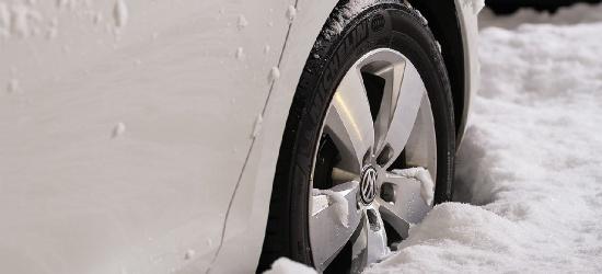 Samochodem w Tatry zimą – o czym pamiętać