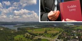 GMINA SOLINA: Prezes GZK w Polańczyku na ławie oskarżonych. Postawiono zarzuty o niedopełnienie obowiązków służbowych