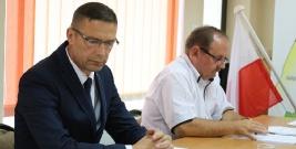 Przewodniczący Rady Powiatu Leskiego dostał znaczną podwyżkę