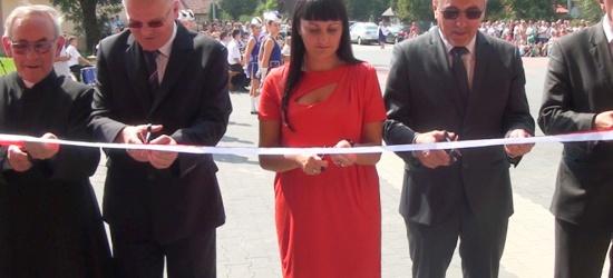 GMINA OLSZANICA: Czekali na tę chwilę 46 lat. Dziś swoim uporem, spełniają własne marzenia (FILM, ZDJĘCIA)