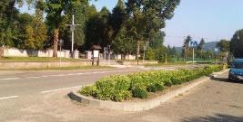 BIESZCZADY: Śmiertelne potrącenie na przejściu dla pieszych (ZDJĘCIE)