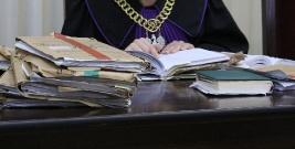 ZABÓJSTWO W CISNEJ: Biegli badają czy władza rodzicielska była właściwie sprawowana