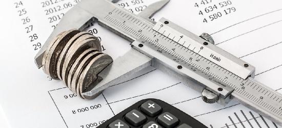 Jak najkorzystniej pożyczyć pieniądze w Lesku