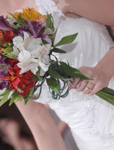7 GRUDNIA: Bieszczadzkie Targi Ślubne