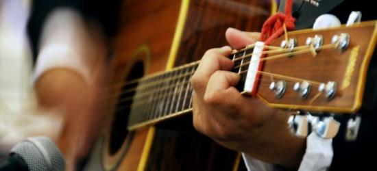 Wkrótce rozpocznie się III Podkarpacka Letnia Akademia Muzyki Olszanica/Lesko 2014