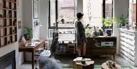 Jak tanio i krok po kroku urządzić mieszkanie, by nie zrujnować swojego budżetu?