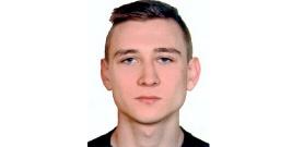 SANOK: Policja szuka zaginionego Jakuba Janowskiego. Widziałeś go? Poinformuj służby (ZDJĘCIE)