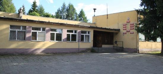 Ośrodek wychowawczy dla chłopców powstaje w Lesku. Będą protesty społeczne?